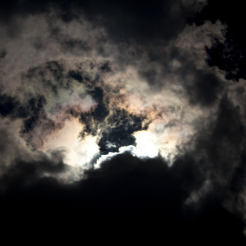 Music City Eclipse